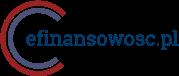 Serwis biznesowo-finansowy – efinansowosc.pl